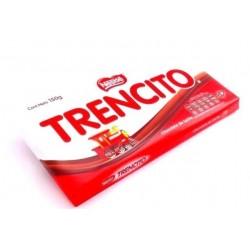 CHOCOLATE TRENCITO 150 GR