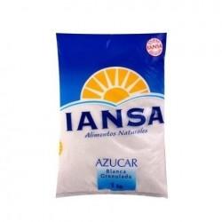 AZUCAR IANSA 1 KG