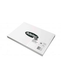 Etiqueta Adhesiva 101x34mm...