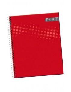 Cuaderno Universit M7 100hj...