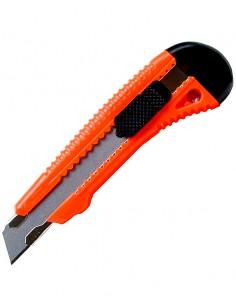 Cuchillo Cartonero Grande...