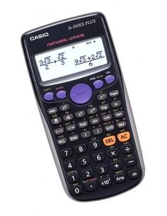 Calculadora 240 Func...