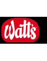 WATSS